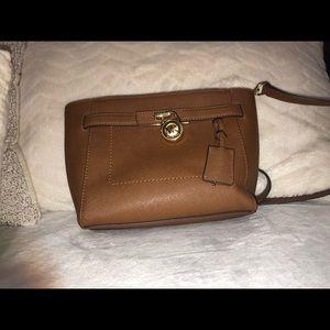 Micheal Kora purse